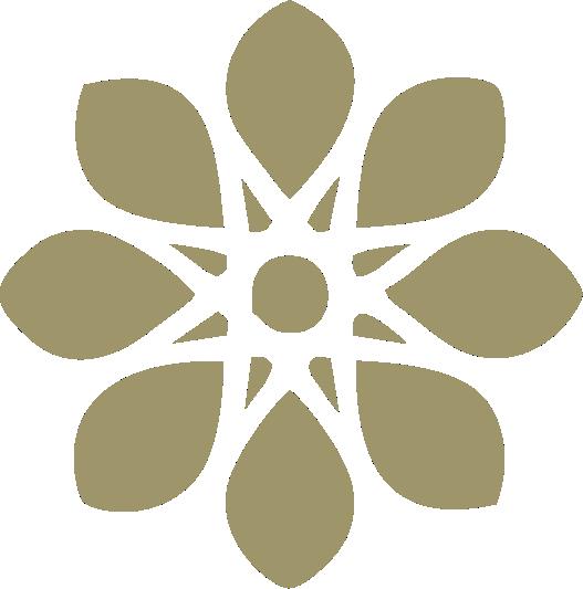 flor (1)